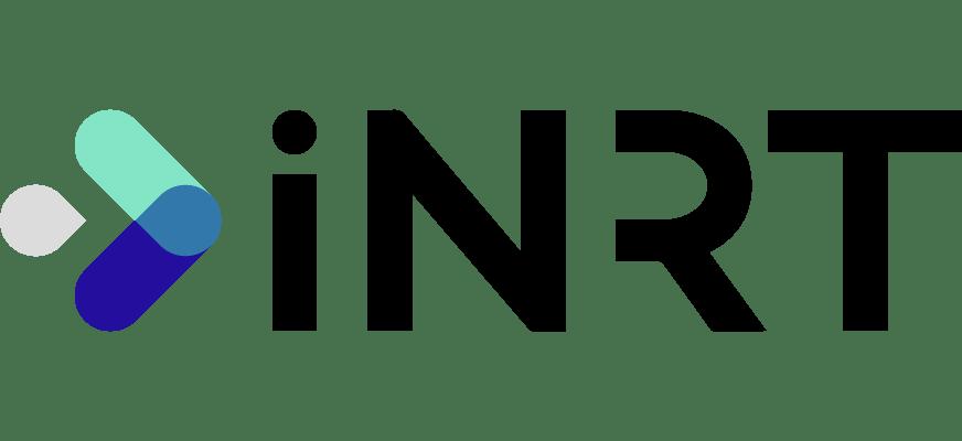 iNRT Healthcare