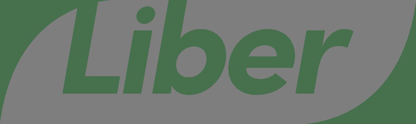 Liber Pharmaceuticals